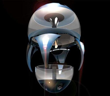 futuristic_submarine
