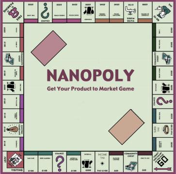 nanopoly