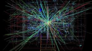 lhc-proton-lead-collision-exotic-matter