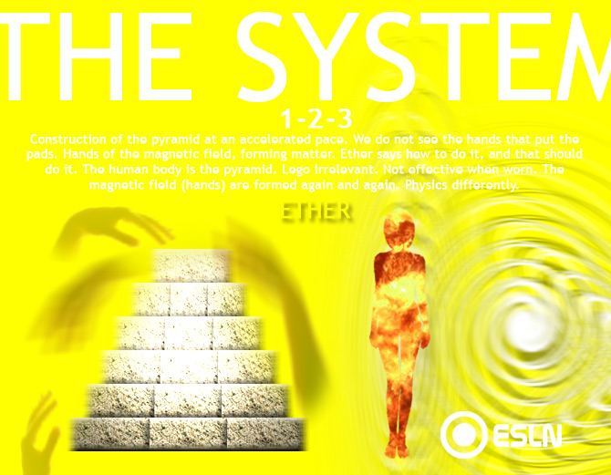 THE-SYSTEM
