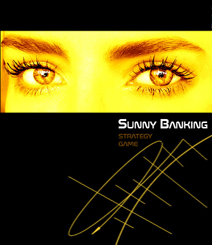 sunny-banking