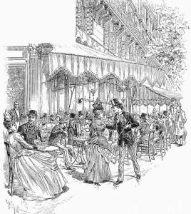 Paris-Cafe-Vachette-1889