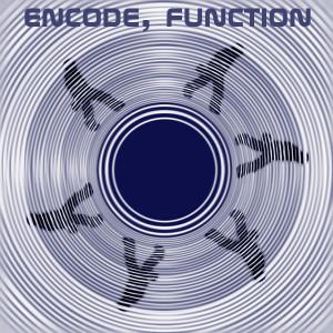 encode-function-IBM