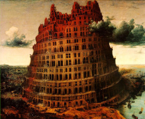 budowawie380ybabelii1563museum